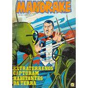 -king-mandrake-rge-312