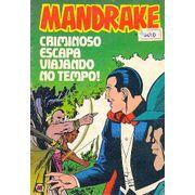 -king-mandrake-rge-315