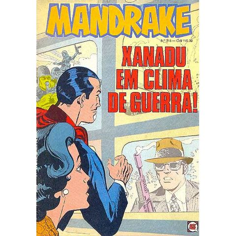 -king-mandrake-rge-316