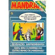 -king-mandrake-rge-317