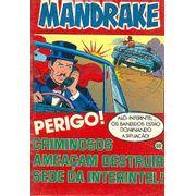 -king-mandrake-rge-318