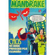 -king-mandrake-rge-319