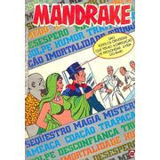 -king-mandrake-rge-323