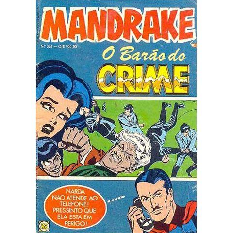 -king-mandrake-rge-324