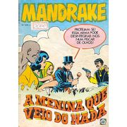 -king-mandrake-rge-325
