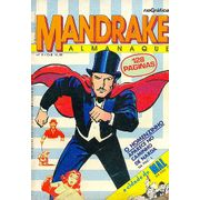 -king-mandrake-almanaque-rge-2