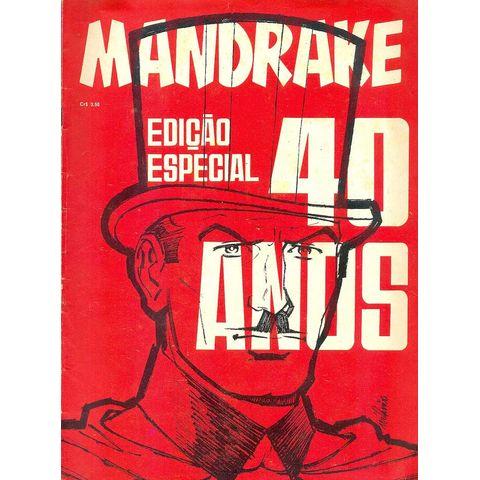 -rge-mandrake-edicao-especial-de-40-anos