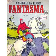 -king-mini-edicao-revista-fantasma