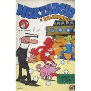 -rge-mortadelo-salaminho-24