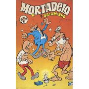 -rge-mortadelo-salaminho-67