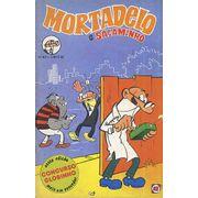 -rge-mortadelo-salaminho-68