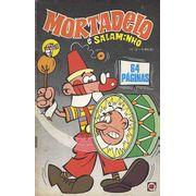 -rge-mortadelo-salaminho-72
