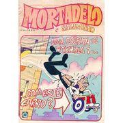 -rge-mortadelo-salaminho-85