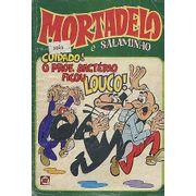 -rge-mortadelo-salaminho-86