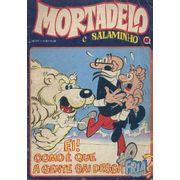 -rge-mortadelo-salaminho-87