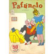 -rge-pafuncio-30