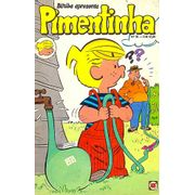 -king-pimentinha-30