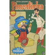 -king-pimentinha-34
