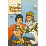 -king-principe-valente-12