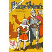 -king-principe-valente-22