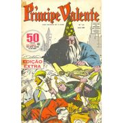 -king-principe-valente-23