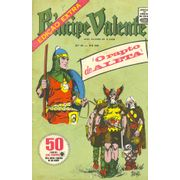 -king-principe-valente-24