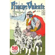 -king-principe-valente-26