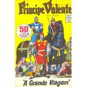 -king-principe-valente-27