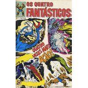 -rge-quatro-fantasticos-01