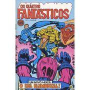 -rge-quatro-fantasticos-05