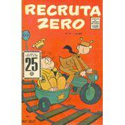 -king-recruta-zero-rge-027