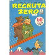 -king-recruta-zero-rge-050