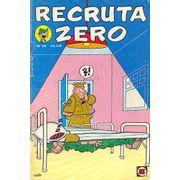 -king-recruta-zero-rge-157