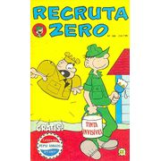 -king-recruta-zero-rge-188
