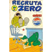 -king-recruta-zero-rge-192