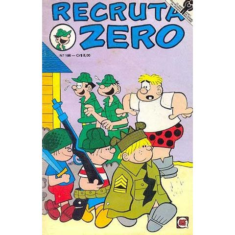 -king-recruta-zero-rge-196