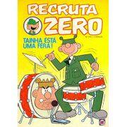 -king-recruta-zero-rge-219