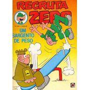 -king-recruta-zero-rge-222