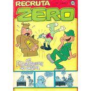-king-recruta-zero-rge-245