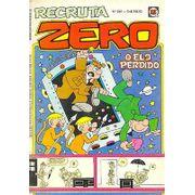 -king-recruta-zero-rge-248
