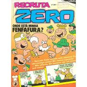 -king-recruta-zero-rge-284