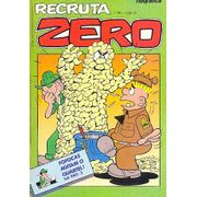 -king-recruta-zero-rge-291