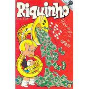 -rge-riquinho-140