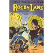 -rge-rocky-lane-091