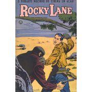 -rge-rocky-lane-092