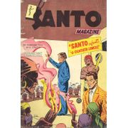 -rge-santo-magazine-03