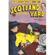 -rge-scotland-yard-magazine-03