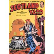 -rge-scotland-yard-magazine-09