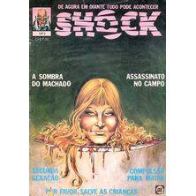 -rge-shock-2