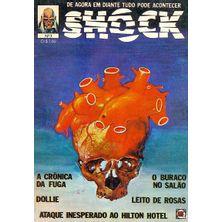 -rge-shock-3